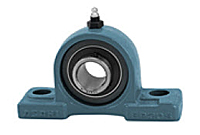 Pillow block bearing UCEP200 series image
