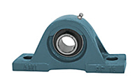 UCSP200 Series Pillow block bearing image