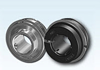 free spinning bearings image
