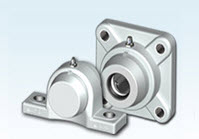 shur seal bearings image
