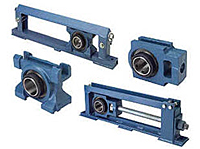 American Pulley take-ups image