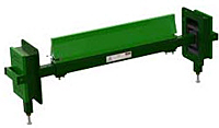 XTC Conveyor Belt Cleaner