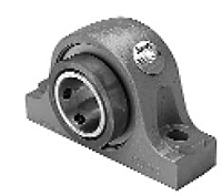 JA-2000 pillow block image