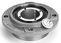 M3000 Piloted Flange Cartidge