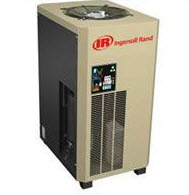 IR non-cycling ref dryer5
