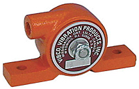 VS Series Pneumatic Turbine Vibrator