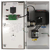 HD Heavy Duty Reduced Voltage Soft Start Starters