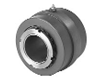 Heavy duty spherical units image
