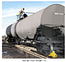 Tank Car Safety General Picture