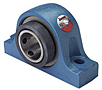 American Pulley bearings image