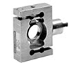 BSP Revere Transducers S Type Load Cell