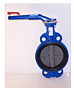 VF 7 Series Butterfly Valves