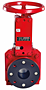 Series 760 Knife Gate Valve
