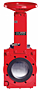 Series 765 Knife Gate Valve