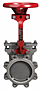 Series 940 Knife Gate Valve