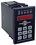 CT6000 Process Control Counter Image