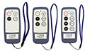 Telechief TM Series
