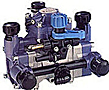 DP-43 diaphragm pump image
