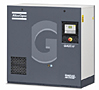GA Series Rotary Screw Compressors