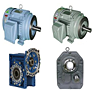 Motors and Gear Reducer image 4