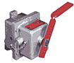 Model SS Safety Stop Switch image