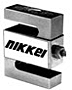 NS Nikkei S Type Load Cell
