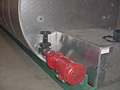 Plant Supply pumps image