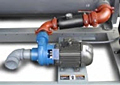 Specialty pumps image