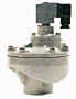 MM Series Manifold Mount Valves