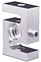 RL20001 HE S-Beam, Stainless Steel