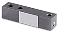 RL39123 Single-Ended Beam, Stainless Steel