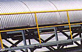 CHCO series conveyor covers image