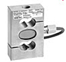 RSC HBM S Type Load Cell