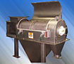 Smico Rotary Screener