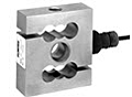 UB1 Flintec S Type Load Cell