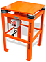 US-RD-24X24S Vibrating Table