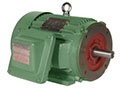 Explosion Proof Motors C-Face