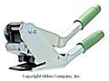 Safety Strapping Cutter