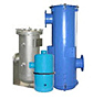 liquid removal vacuum pump filters