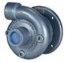 centrifugal pumps for electric motors image