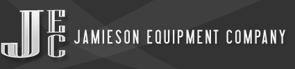 Jamieson Equipment