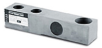 RLBLC Single-Ended Beam, Stainless Steel