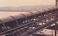 CH 75 series conveyor covers image