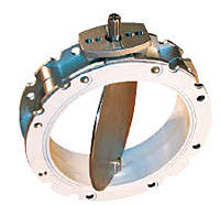 VFS Butterfly Valves Image 1