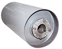 Douglas Standard heavy duty drum pulleys