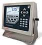 820i® Programmable Indicator/Controller Image