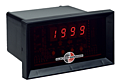 AP1000 Digital Tachometer
