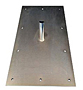 Model MP Mounting Plates