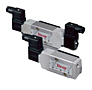 Series 63 Solenoid Valves