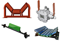 Conveyor products main image